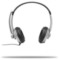 Produktfoto Logitech Clearchat Premium Headset FOR PC