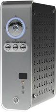 Produktfoto Freecom 30523 Mediaplayer 45