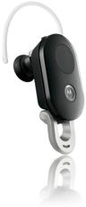 Produktfoto Motorola H15