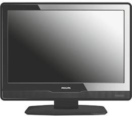 Produktfoto Philips 19HFL3340D