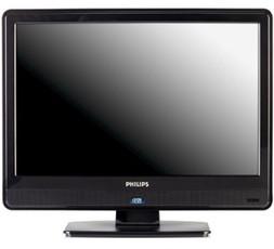 Produktfoto Philips 22HFL3350D