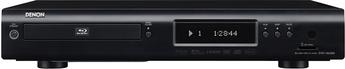 Produktfoto Denon DVD-1800BD