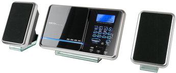 Produktfoto Schaub-Lorenz MC 1200