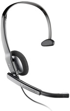 Produktfoto Plantronics Audio 615M USB
