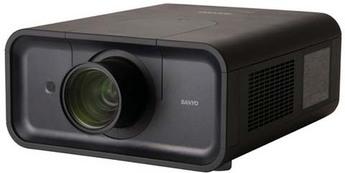 Produktfoto Sanyo PLC-XP200L