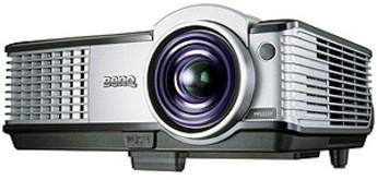 Produktfoto Benq MP522