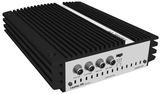 Produktfoto I-Sotec ISO AMP 4 CX