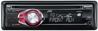 Produktfoto JVC KD-R301