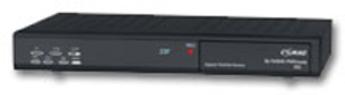 Produktfoto Comag SL 100 HD