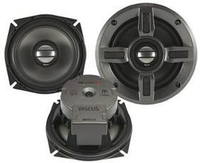 Produktfoto MB Quart DKH-113