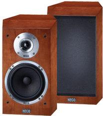 Produktfoto Heco Celan XT 301