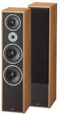 Produktfoto Magnat Monitor Supreme 2000