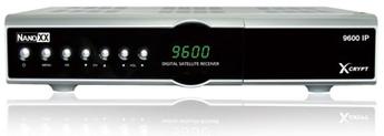 Produktfoto Nanoxx 9600 IP