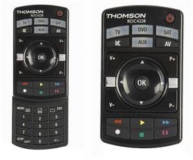 Produktfoto Thomson ROC 4228