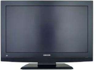 Produktfoto Orion TV-82032
