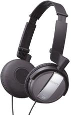 Produktfoto Sony MDR-NC7(B)