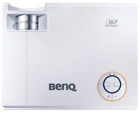 Produktfoto Benq MP523