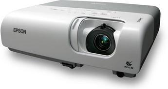 Produktfoto Epson EMP-X56