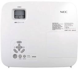 Produktfoto NEC NP500W