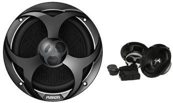 Produktfoto Fusion PP-CM650