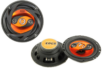 Produktfoto Edge ED206