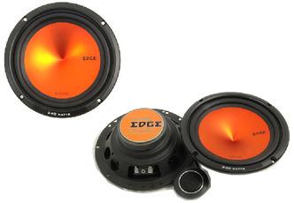 Produktfoto Edge ED306