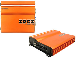Produktfoto Edge ED7400