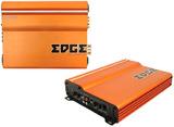 Produktfoto Edge ED7800