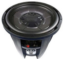 Produktfoto Emphaser EX12T-G5