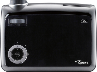 Produktfoto Optoma DX609I