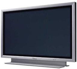 Produktfoto Fujitsu Myrica V 32-1