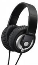 Produktfoto Sony MDR-XB500