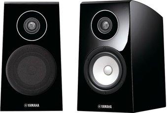 Produktfoto Yamaha NS-B 750