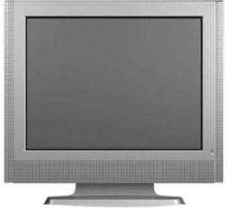 Produktfoto Techline TL-15 LC L05