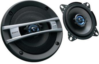 Produktfoto Sony XS-F1026SE