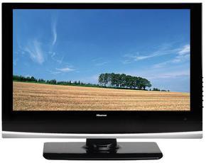 Produktfoto Hisense LCD19W57