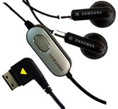 Produktfoto Samsung AAEP407SBE