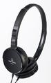 Produktfoto Audio-Technica  ATH-ES55
