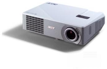 Produktfoto Acer H5340