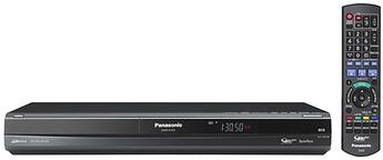 Produktfoto Panasonic DMR-EH53