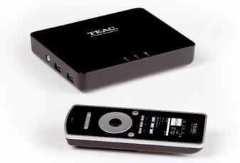 Produktfoto Teac WAP-2200