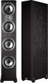 Produktfoto Polk Audio TSI500