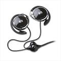 Produktfoto HP Stereo Headset (RF824AA)