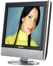 Produktfoto Schaub-Lorenz LT20-20128BI