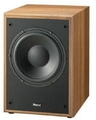 Produktfoto Magnat Monitor Supreme SUB 201 A