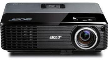 Produktfoto Acer P1270