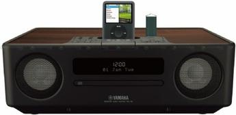 Produktfoto Yamaha TSX-130