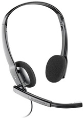 Produktfoto Plantronics Audio 630M USB