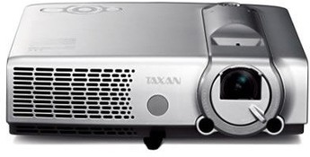 Produktfoto Taxan PS232XH