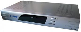 Produktfoto Comag SL 45-T HDMI